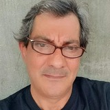 Carlos from Rockville | Man | 55 years old | Sagittarius