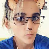 Amandarimbert from Mont-de-Marsan | Woman | 31 years old | Taurus