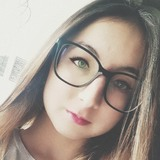 Deea from Lloret de Mar   Woman   20 years old   Aquarius
