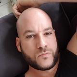 Snapchatnzsas from Tauranga | Man | 31 years old | Pisces