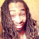 Daidai from Mooresville | Man | 24 years old | Leo