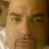 Dan from Pompano Beach | Man | 47 years old | Libra