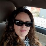 Beth from Springfield | Woman | 40 years old | Aquarius