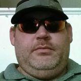John looking someone in Jonesville, Louisiana, United States #2