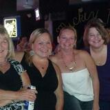 Women Seeking Men in Hailey, Idaho #6
