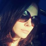Ambernikole from Corpus Christi | Woman | 31 years old | Pisces