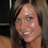 Nancy from Bay Shore | Woman | 29 years old | Scorpio