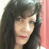 Cynthiathompc1 from Truro | Woman | 47 years old | Aries