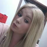 Karlamarree from Wagga Wagga | Woman | 28 years old | Gemini