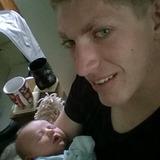 Ryan Gordon   from Rochford | Man | 24 years old | Virgo