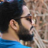 Raj from Dhamnod | Man | 23 years old | Scorpio
