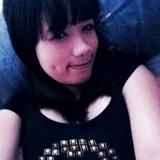 Ria from Balikpapan | Woman | 29 years old | Libra