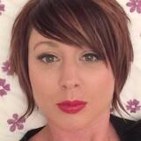 Sunshinelessh6 from Columbus | Woman | 41 years old | Aries