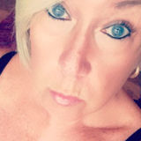 Smithy from Newhaven | Woman | 53 years old | Gemini
