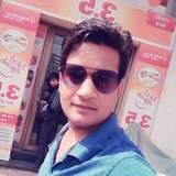 Pushpendra from Dausa | Man | 29 years old | Virgo