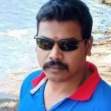 Shree from Ernakulam   Man   35 years old   Capricorn