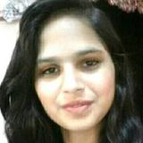 Rahulchaudhary from Vishakhapatnam | Woman | 22 years old | Aquarius