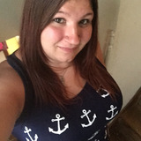 Browneyedcutie from Canonsburg | Woman | 34 years old | Capricorn