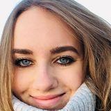 Vivi from Mannheim | Woman | 23 years old | Capricorn