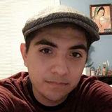Topher from Fontana | Man | 23 years old | Scorpio