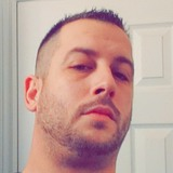 Joeypeddle2I from Gambo   Man   33 years old   Aries