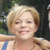 Christine from Plainfield | Woman | 47 years old | Cancer
