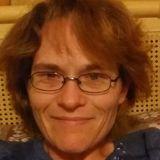 Women Seeking Men in Lenoir City, Tennessee #2