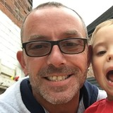 Pete from Liverpool | Man | 47 years old | Leo