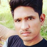 Kirangoswami from Mehsana | Man | 27 years old | Pisces