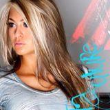 Lauren from Beloit | Woman | 39 years old | Taurus