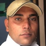 Sushil from Fatehabad | Man | 29 years old | Aquarius
