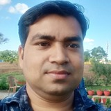 Rahul from Jharsuguda | Man | 26 years old | Pisces