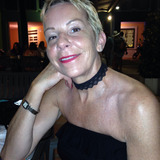Sabbysoo from Reading | Woman | 54 years old | Capricorn