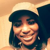 Sexyblack from Sumter | Woman | 27 years old | Virgo