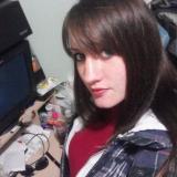 Crystal from Wasaga Beach | Woman | 34 years old | Virgo