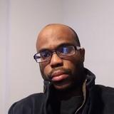 Julio from Harrisburg | Man | 36 years old | Aquarius
