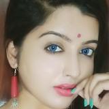 Kali from New Delhi | Woman | 22 years old | Aquarius