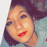 Britbrit from Warner Robins | Woman | 24 years old | Gemini