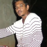 Mac from Madgaon | Man | 30 years old | Virgo