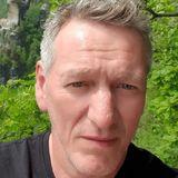 Ralfnoh from Nordhorn | Man | 54 years old | Libra