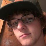 Auso from St. Catharines | Man | 24 years old | Leo