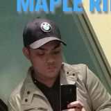 Marc from Maple Ridge | Man | 21 years old | Cancer