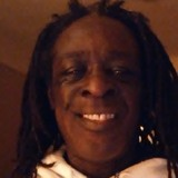 Jay from St. Catharines | Man | 48 years old | Pisces
