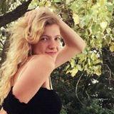 Abbybabygirl from Hilliard | Woman | 21 years old | Taurus