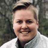 Women Seeking Men in Menomonie, Wisconsin #3