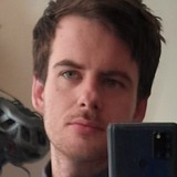 Joshgilmour69 from Poole   Man   23 years old   Aries