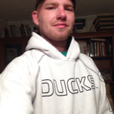 Alex from Springfield | Man | 31 years old | Sagittarius