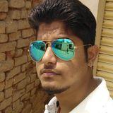 Abhi from Kurud   Man   26 years old   Sagittarius