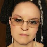 Silvermoon from Clackamas | Woman | 44 years old | Scorpio