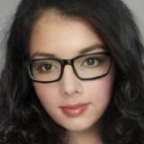Anu from Ernakulam | Woman | 25 years old | Scorpio